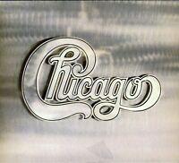 Chicago - Chicago II [New CD] Rmst