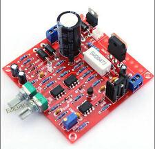 DIY 0-30V 3A Adjustable Regulated DC Power Supply Kits Variable CC CV Lab PSU