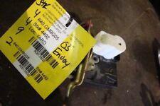 05 GMC ENVOY XL LID MOTOR PULL DOWN