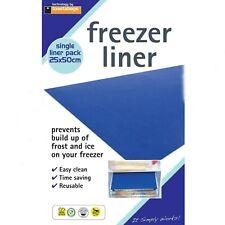Freezer Liner