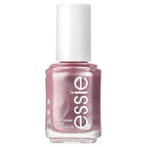 Essie - Nail Polish, S'Il Vous Play - 0.46 fl oz (13.5 ml)