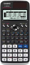 CASIO FX991EX Advanced Scientific Calculator ClassWiz features 552 Function GIFT