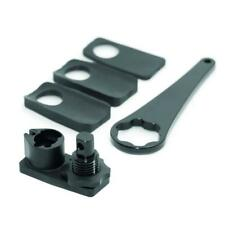 Spartan Quick Fit Adapter