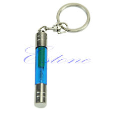 Mini Economic Auto Car Anti Static Electricity Eliminator Remover Key Chain New