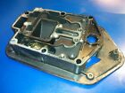820268A1  yy Exhaust Adapter Plate   force mercury 40hp (1 a9)