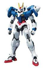 NEW ROBOT SPIRITS Side MS 00 GUNDAM Action Figure BANDAI TAMASHII NATIONS F/S