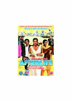 It's Un Wonderful Vida Después de la Muerte DVD Nuevo DVD (ICON10210)