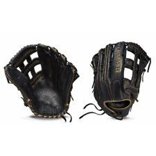 """Louisville Slugger Super Z Pro Flare Slowpitch Field Glove 13.5"""" Left Hand Throw"""