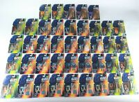 Vintage Star Wars Power of The Force Kenner Action Figures Collection YOU PICK!!