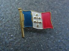 insigne liberation croix de lorraine  ww2       (h)