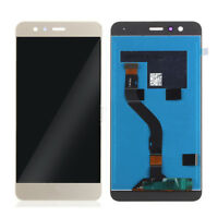 Hot for Huawei P10 Lite LCD Display Screen Touch Digitizer Assembly Replacement