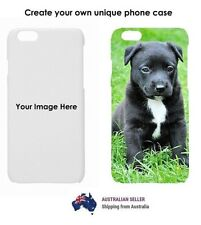 Personalised Phone Case for Iphone 6