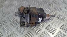 Fuel filter Honda Logo 380936-29