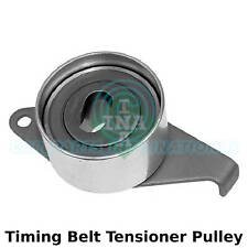 INA Timing Belt Tensioner Pulley - Width: 27mm - 531 0824 10 - OE Quality