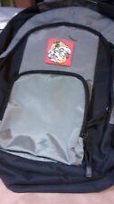 Marines USMC Devil Dogs backpack