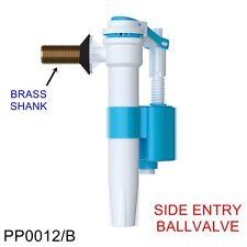 """PP0012/B viva Skylo côté entrée flotteur 15mm (1/2"""") laiton * le moins cher sur ebay *"""