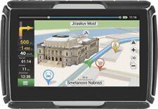 Navitel G550 MOTO Navigationsgerät Touchscreen  Motorrad-Navi Touchscreen