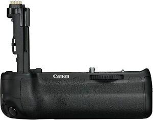 [NEAR MINT] Canon BG-E21 for EOS 6D MarkII from JAPAN (N308)