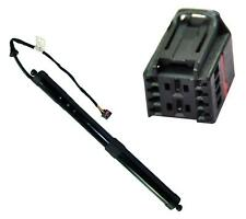 Electric Tailgate (Rear LH / RH) Strut Spindle Drive FOR Seat Alhambra,VW Sharan