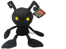 KINGDOM HEARTS HEARTLESS 25 CM PELUCHE PLUSH DOLL DISNEY SQUARE ENIX SORA RIKU 1