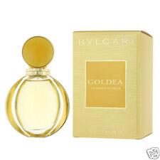 Damen Night Bvlgari 76 150 ml Parfums günstig kaufen   eBay