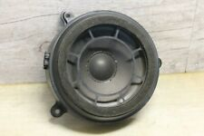 Mercedes CLK W209 Lautsprecher Sprecher Türlautsprecher A2038201102