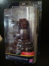 Doctor Who 14cm Figure - Reconnaissance Dalek