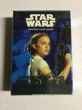 Star Wars TCG