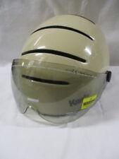 Kask Fahrradhelm Piuma  Beige   Gr. XXS -M  Life-Style Helm für City-Radler  #9