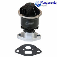 New Emissions EGR Valve 18011-PAA-A00 EGR4341 For Honda Accord Odyssey Oasis CL