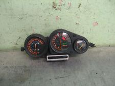 kawasaki  zxr  750L  clockset