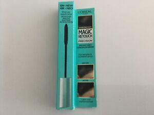L'Oréal magic retouch grey hair concealer. New unused.