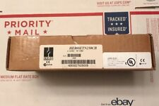 New in Box HORNER HE800ETN250CB ETHERNET NETWORK ***Lowest Price Guaranteed***
