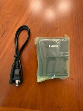 New Canon LC-E10C Camera Original Battery Charger OEM