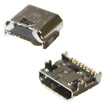 Netz Lade Strom Buchse für Samsung T111 T113 T116 T280 T285 T560 T561 T580 T585