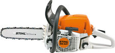 "STIHL MS231-16 16"" CHAINSAW BRAND NEW WITH PICCO MICRO CHAIN"