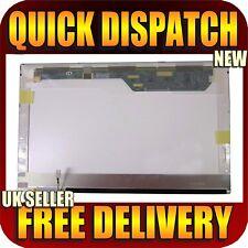 "NEW HP COMPAQ 6910P 14.1"" LAPTOP WXGA LCD SCREEN"