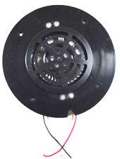 6132A-E50BT JBL E50BT Bluetooth Headset APIE50BT Righ Speaker 1100-14-2701 OEM