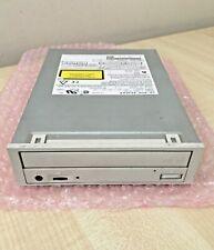 NEC CDR-1810A CD-ROM READER SCSI