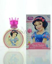 Princess Snow White By Air-Val International  3.4 Oz EDT