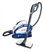 Polti Upholstery Handheld Steam Cleaners