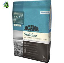 Acana Classics Wild Coast Dog 11 4 kg