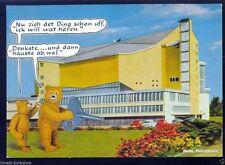 Architektur/Bauwerk Ansichtskarten aus Berlin