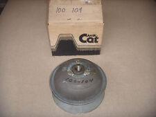 Vintage Arctic Cat NOS Salsbury Drive Clutch 1969 Panther 0100-104