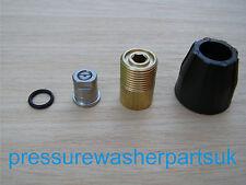 Karcher HDS Compatible Tips Nozzle Set Size 04