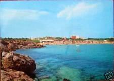1973 LIDO GANDOLI Marina di Lepotano (Taranto)