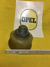 Nuevo org Opel Blitz recipientes líquido de frenos cilindro de freno principal 1,9 to 2,6 litros