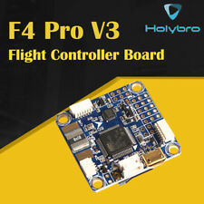 F4 Pro V3 Brushless Flight Controller Board Built-in BEC Baro For FPV Quadcopter