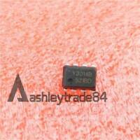 YAMAHA YM3014B DIP-8 Cyclone II FPGA 8K FBGA-256
