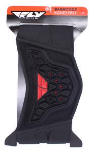 Fly Racing Barricade Kidney Belt Size L/X-Large PN 350-06010